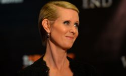 Cynthia Nixon full hd wallpapers