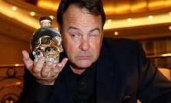 Dan Aykroyd HD pictures