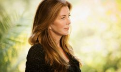 Dana Delany HD pictures