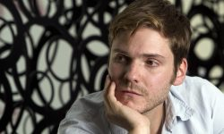 Daniel Bruhl HD pictures
