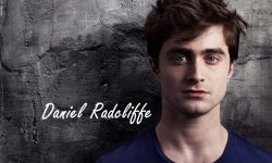 Daniel Radcliffe HD pictures