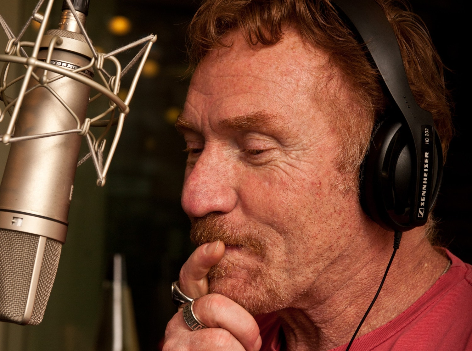 Danny Bonaduce HD pictures