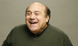 Danny Devito HD pictures