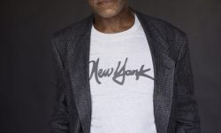 Danny Glover HD pictures