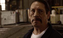 Danny Trejo HD pictures