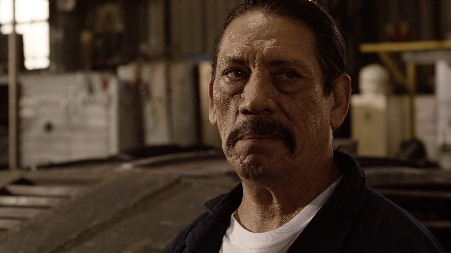 Danny Trejo HD pictures
