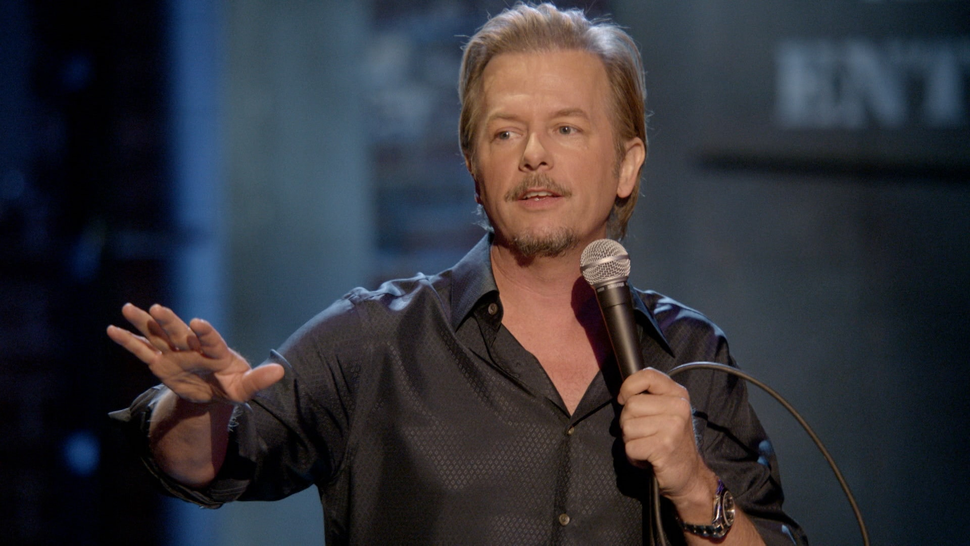 David Spade HD pictures