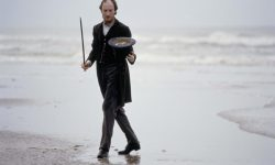 David Thewlis HD pictures