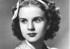 Deanna Durbin HD pictures