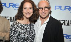 Debra Winger HD pictures