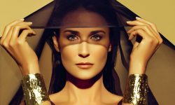 Demi Moore HD pictures