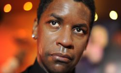 Denzel Washington HD pictures