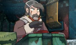 Deponia Doomsday HD pictures