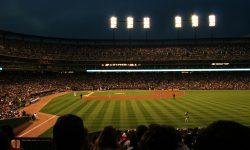 Detroit Tigers widescreen for desktop
