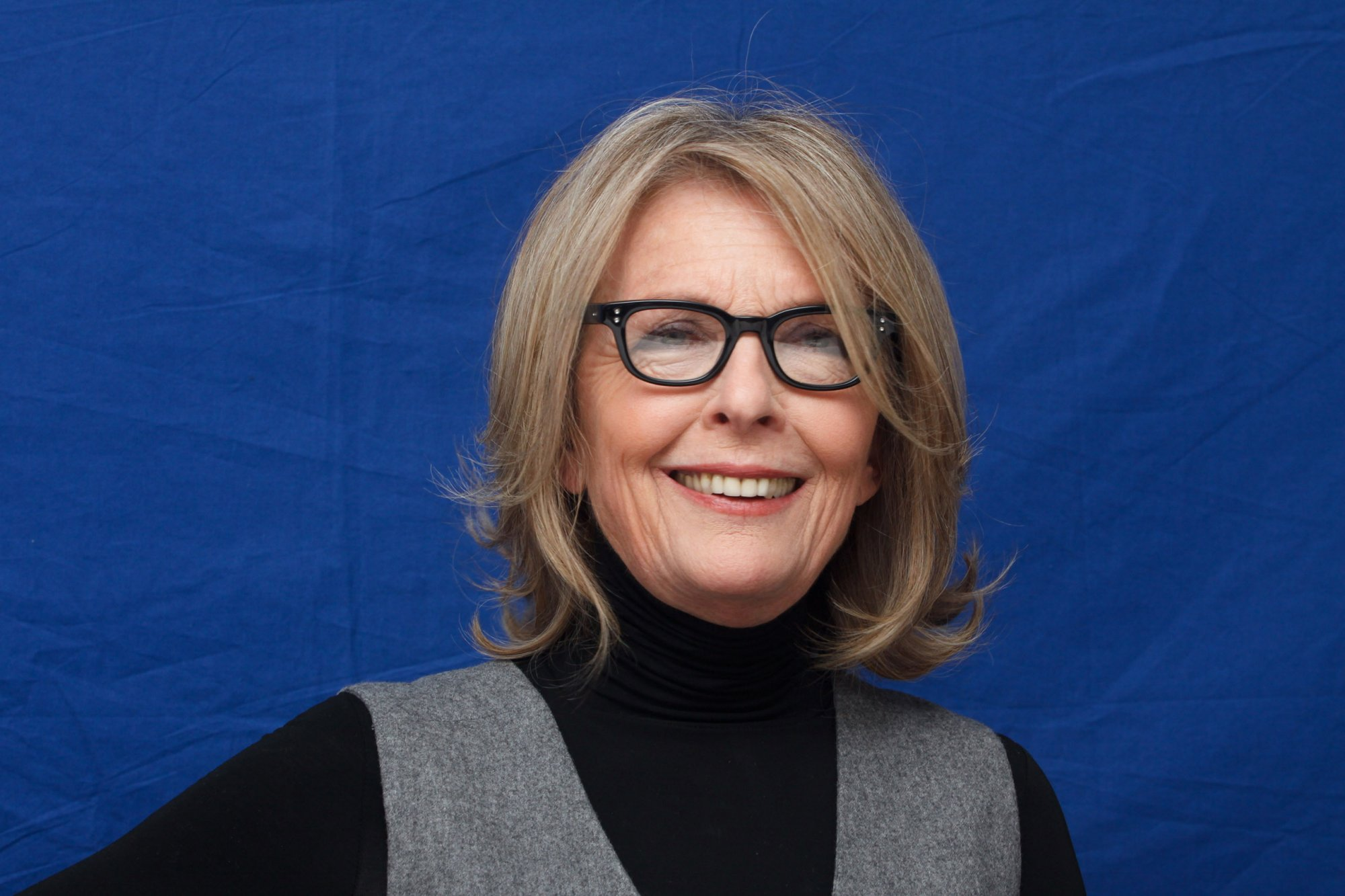 Diane Keaton HD pictures