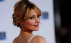 Dianna Agron HD pictures