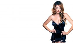 Diora Baird HD pictures