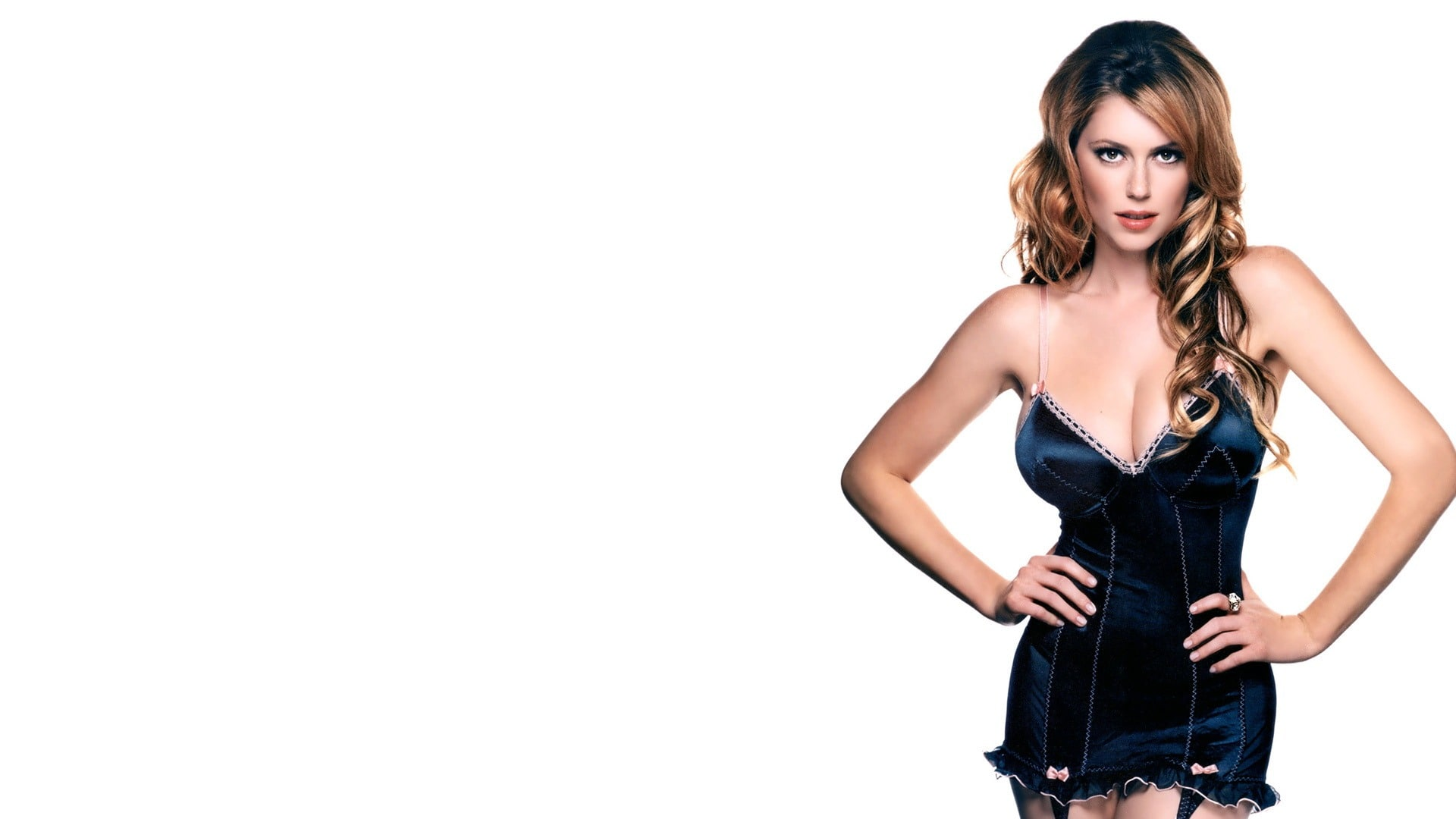 diora baird pic wallpapers - photo #3