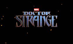 Doctor Strange HD pictures