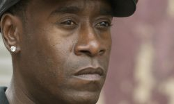 Don Cheadle HD pictures