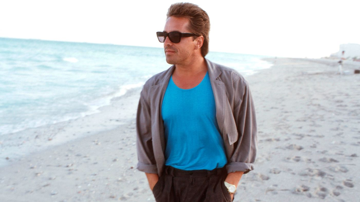 Don Johnson HD pictures