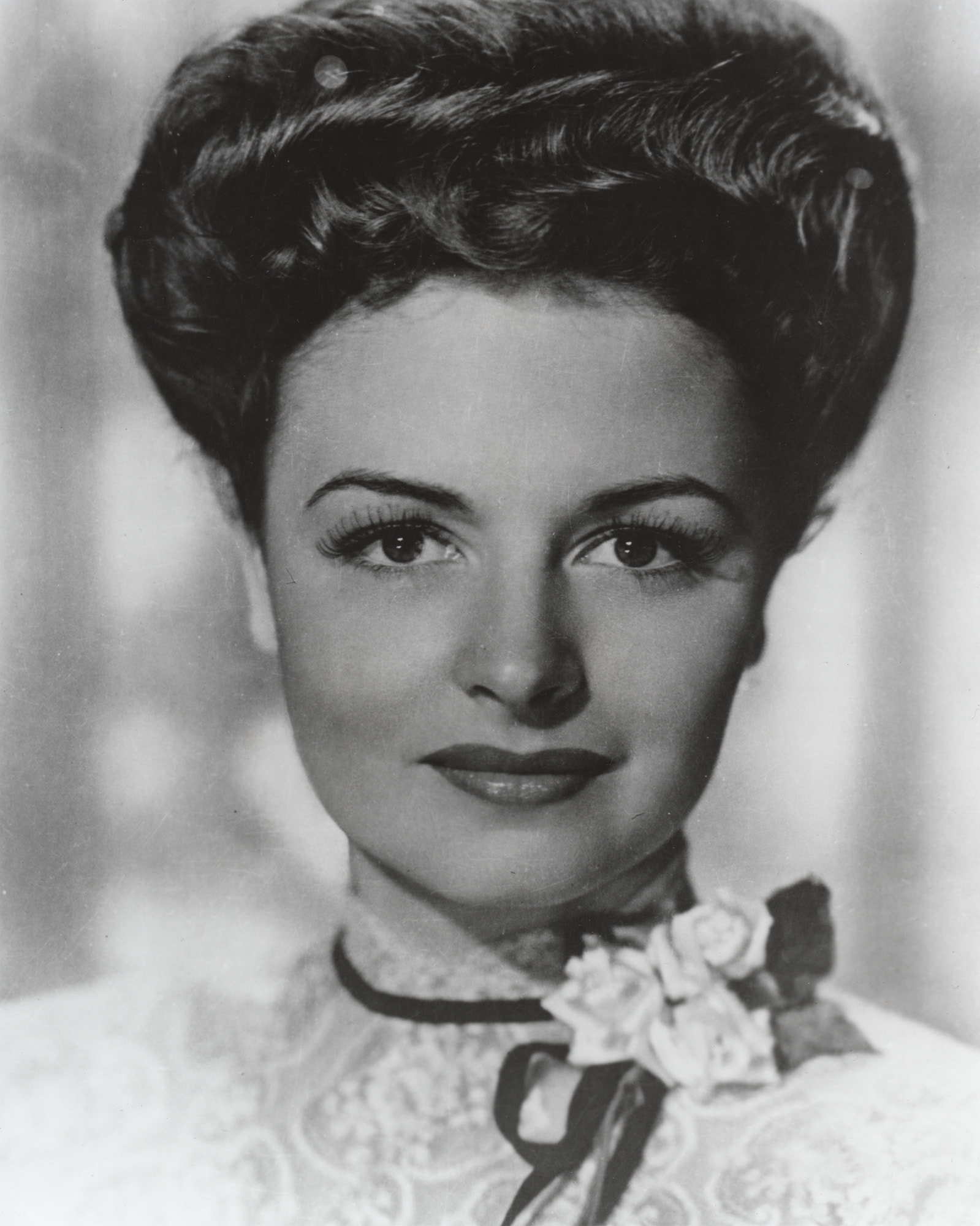 Donna Reed HD pictures