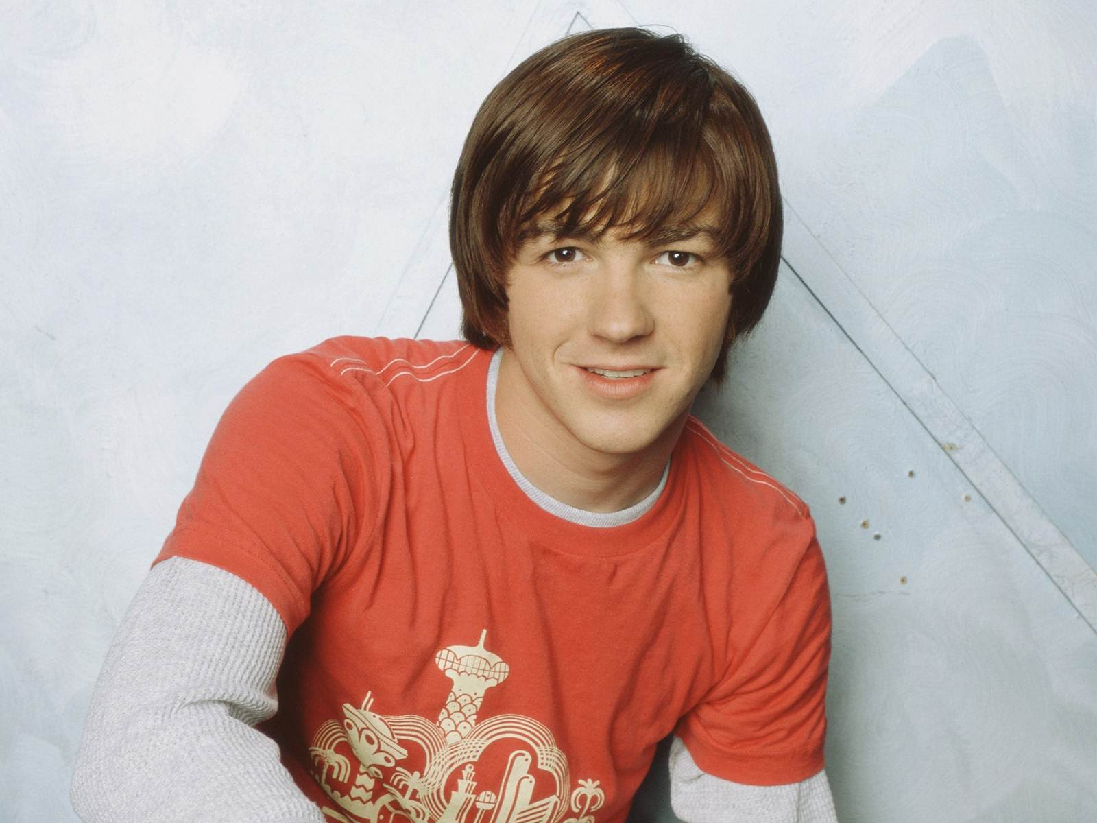 Drake Bell HD pictures