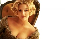 Drew Barrymore HD pictures