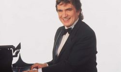 Dudley Moore Desktop wallpapers