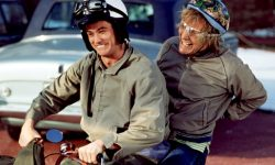 Dumb And Dumber To HD pictures