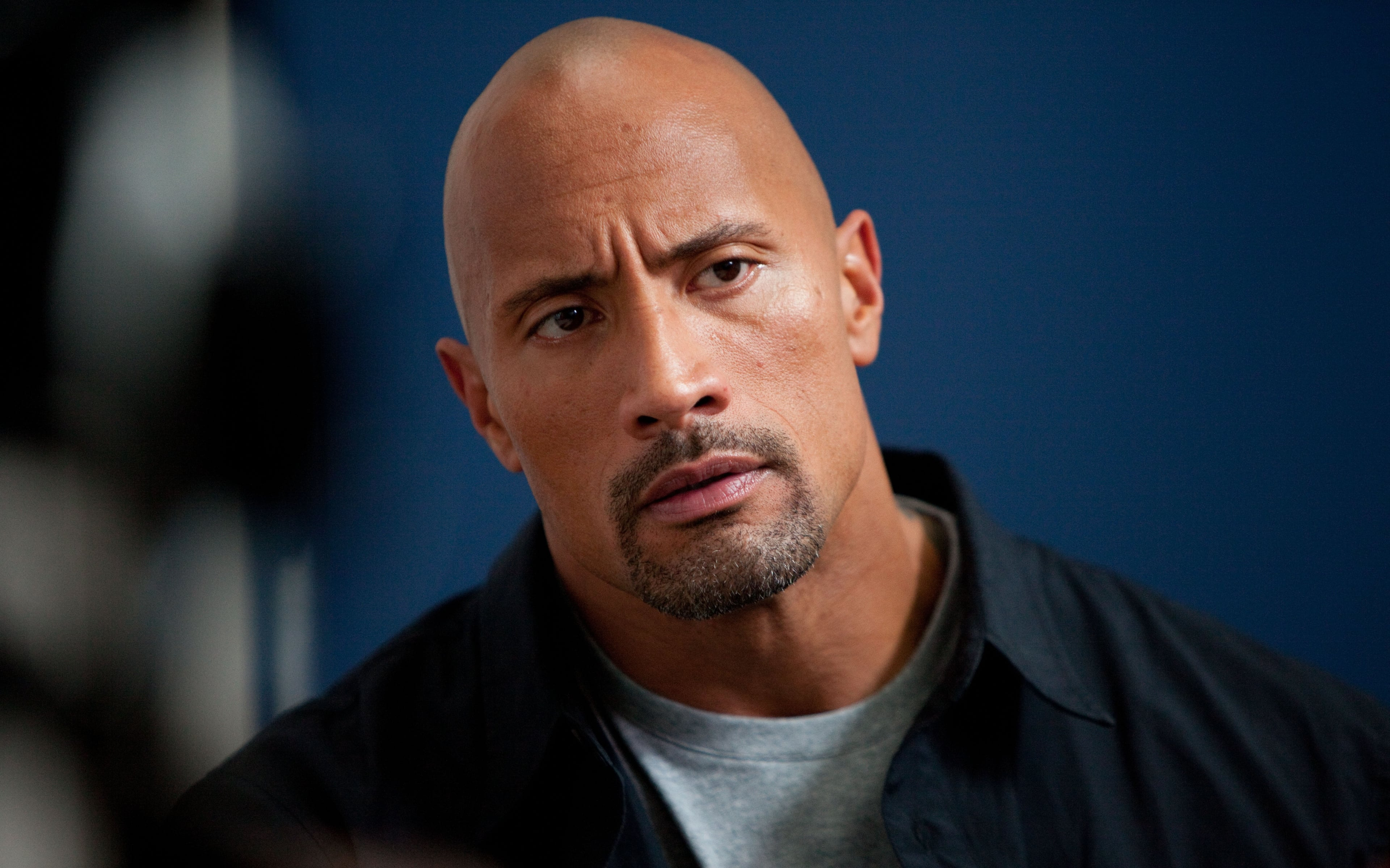 Dwayne Johnson HD pictures