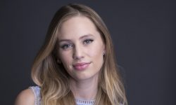 Dylan Penn HD pictures