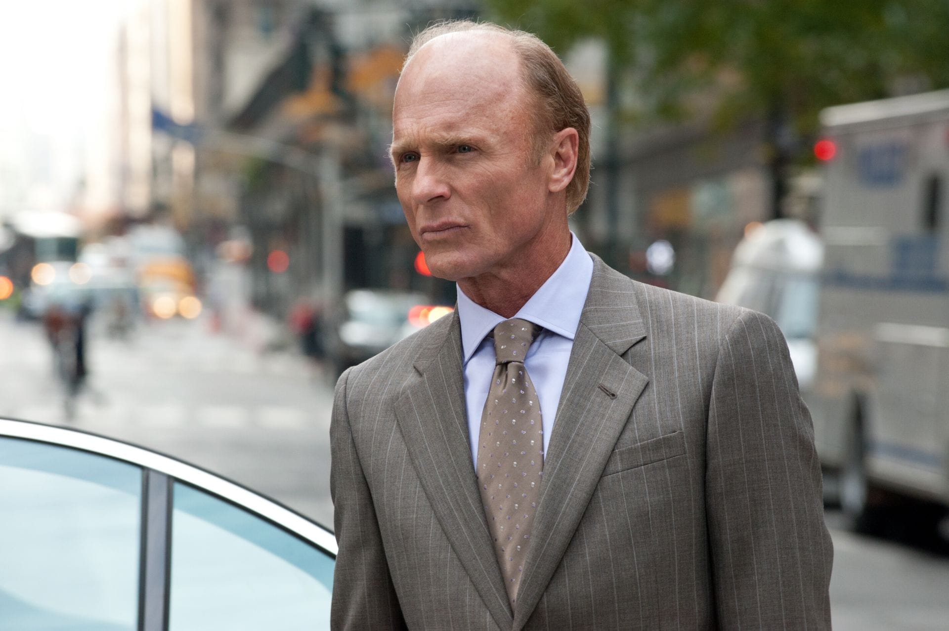 Ed Harris HD pictures
