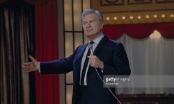 Eddie Albert HD pictures