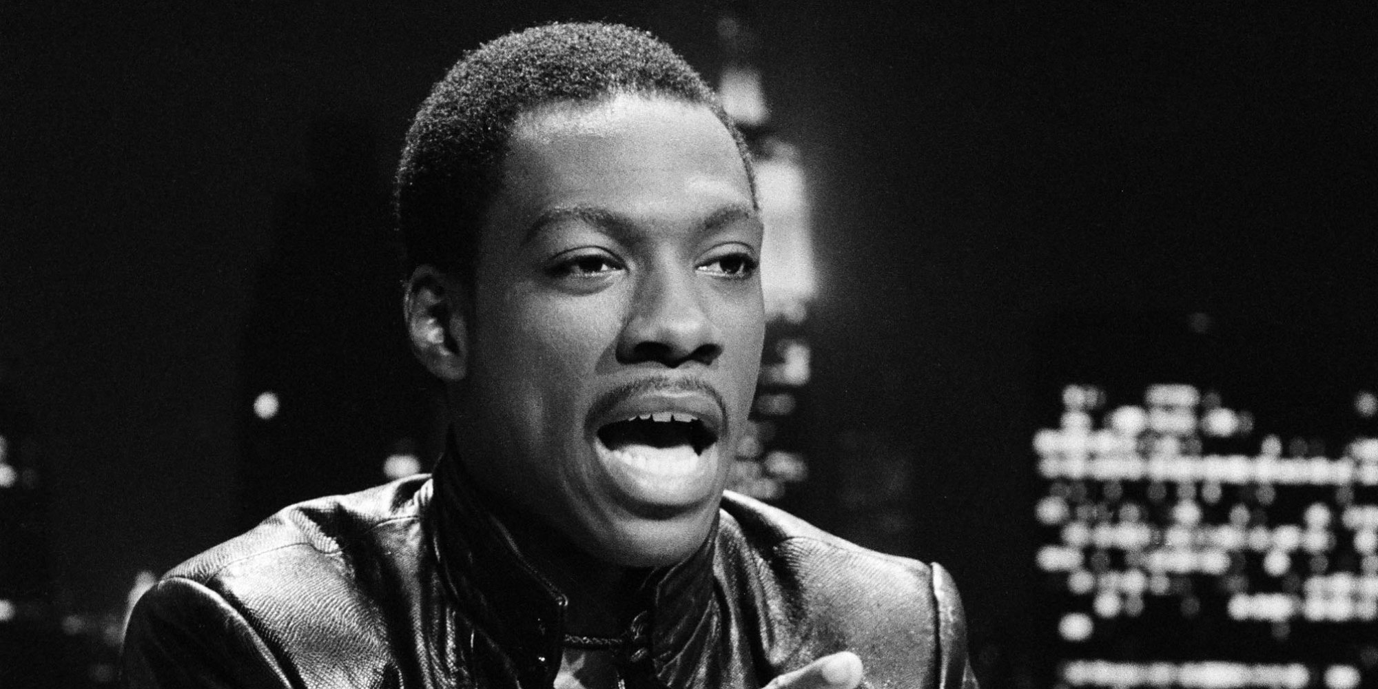 Eddie Murphy HD pictures