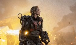 Edge Of Tomorrow HD pictures
