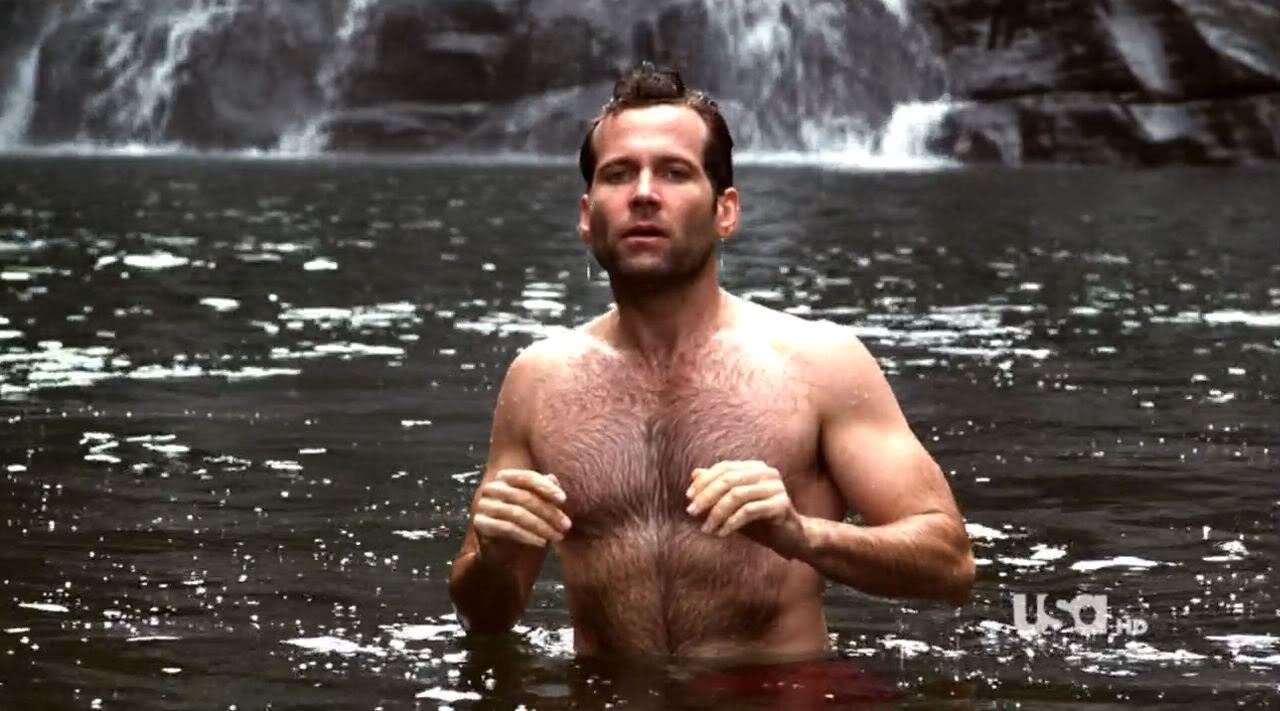 Eion Bailey HD pictures