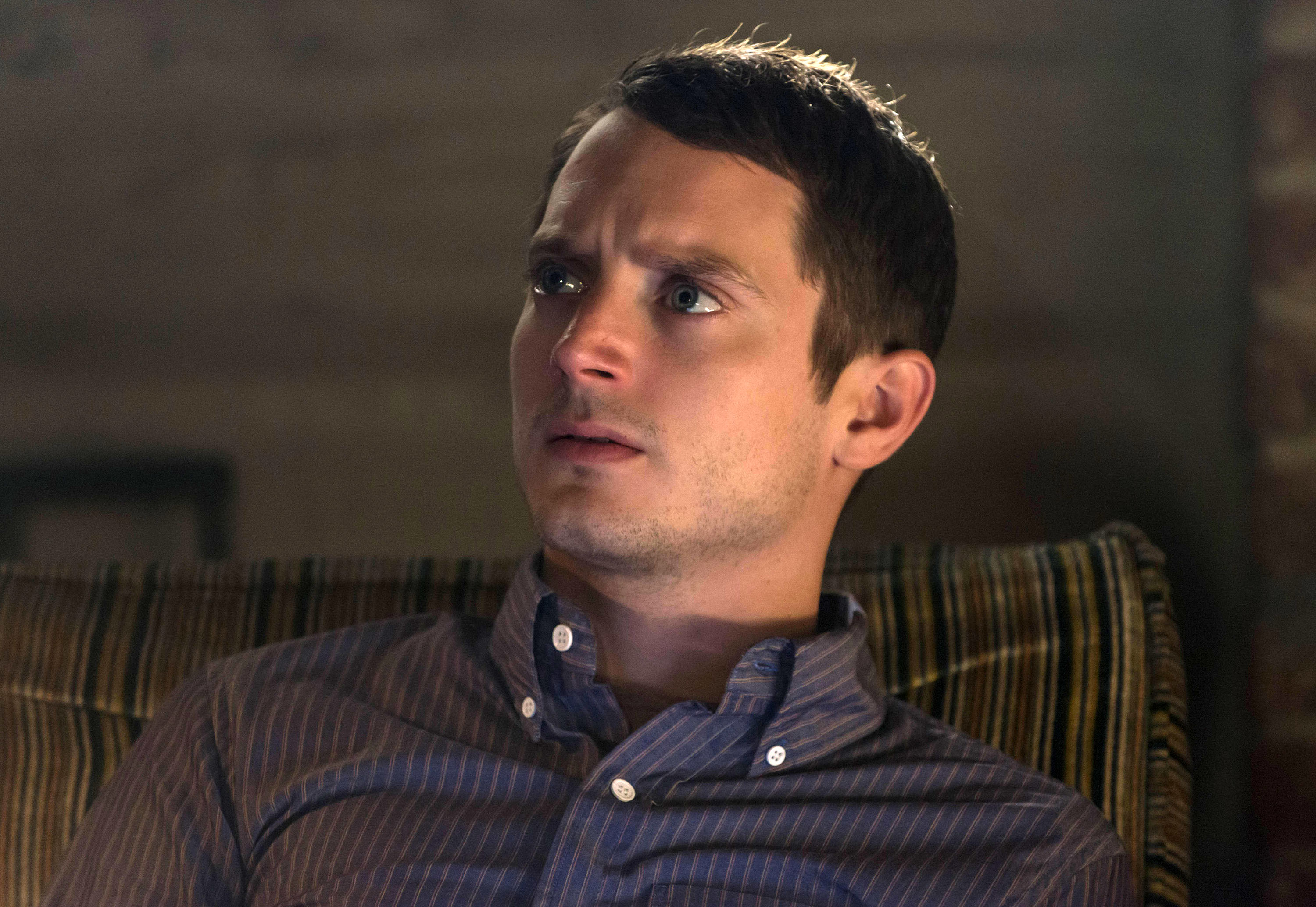 Elijah Wood HD pictures