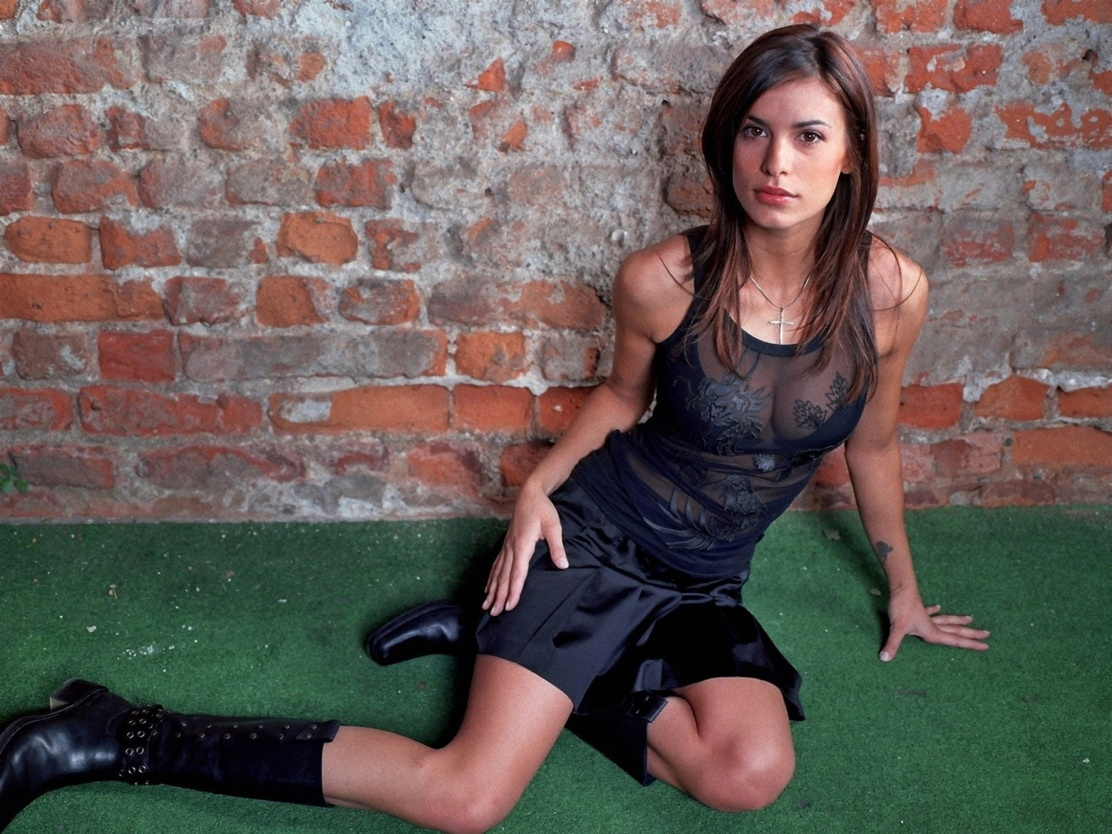 Elisabetta Canalis Full hd wallpapers