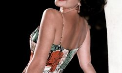 Elizabeth Taylor HD pictures