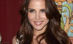 Elsa Pataky HD pictures