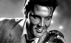 Elvis Presley HD pictures