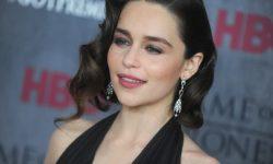 Emilia Clarke HD pictures