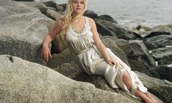 Emilie De Ravin HD pictures