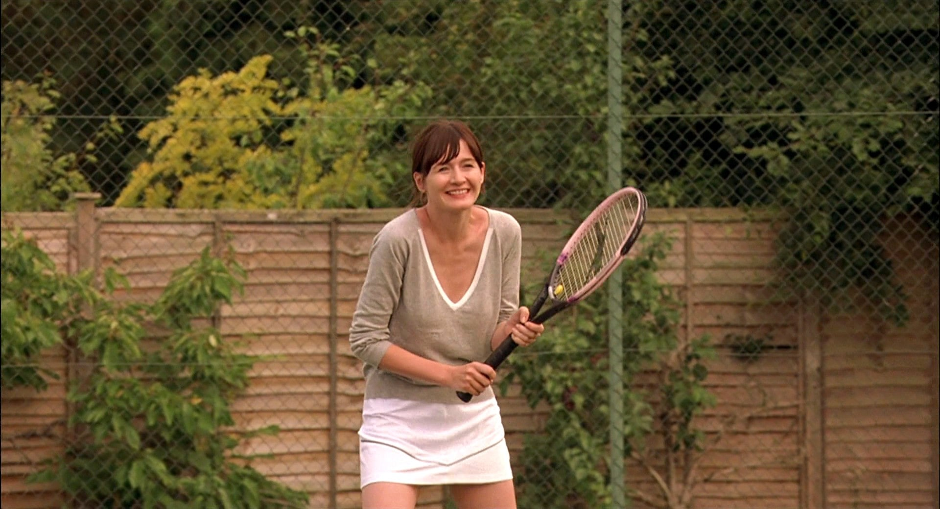 Emily Mortimer HD pictures