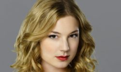 Emily Vancamp HD pictures