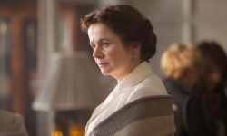 Emily Watson HD pictures