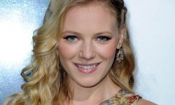 Emma Bell HD pictures