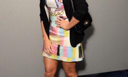 Emma Bunton HD pictures