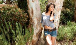 Emmanuelle Chriqui HD pictures
